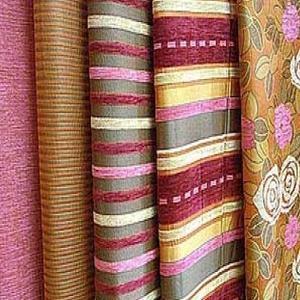 Магазины ткани Куменов