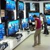 Магазины электроники в Куменах