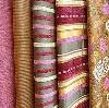 Магазины ткани в Куменах