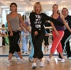 Школы танцев в Куменах