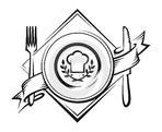 Развлекательный центр Cherry - иконка «ресторан» в Куменах